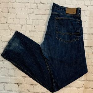 American Eagle Jeans Relaxed Fit 36/44 Straight